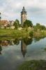 Bad Sooden - Allendorf Blick auf die Werra_1