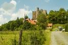 Burg Hanstein_1