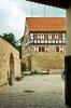 Burg Scharfenstein_10
