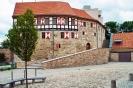 Burg Scharfenstein_5