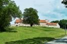 Burg Scharfenstein_2