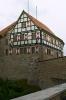 Burg Scharfenstein_6