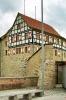 Burg Scharfenstein_8
