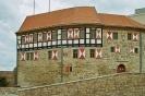 Burg Scharfenstein_4