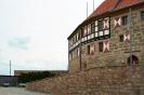 Burg Scharfenstein_9