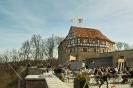 Eichsfeld Burg Scharfenstein_1