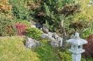 Japanischer Garten_7