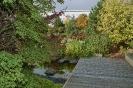 Japanischer Garten_8