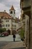 Innsbruck - Hall_1