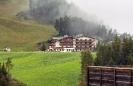Niederthai Hotel Tauferberg_1