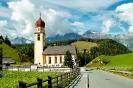 Niederthai Kirche_1